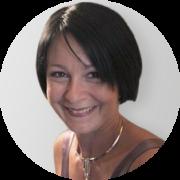 Silvia Gilotta - PhD, Ergonoma Europea, Specialista Industria 4.0